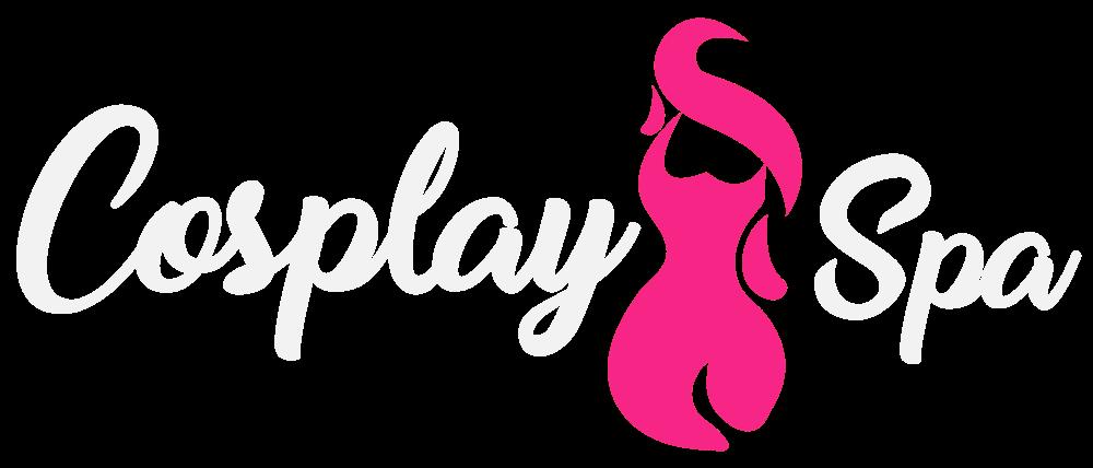 CosplaySpa